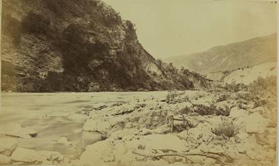 Photograph: Waikari