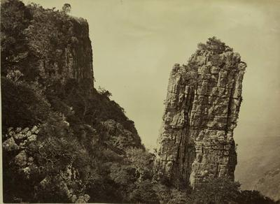 Photograph: Leydenberg
