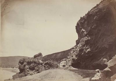 Photograph: Sumner