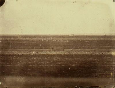 Photograph: Rural Landscape