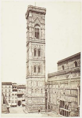 Photograph: Architecture, Florence