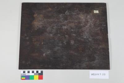 Board: Wood