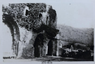 Photograph: Building