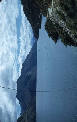 Slide: Wakatipu