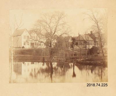 Photograph: Christchurch Hospital