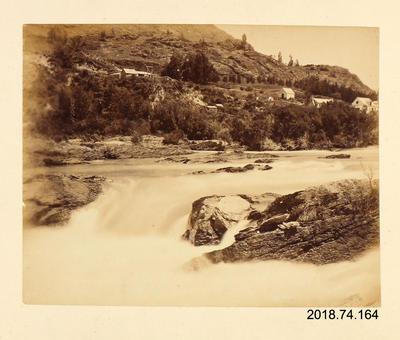 Photograph: Landscape