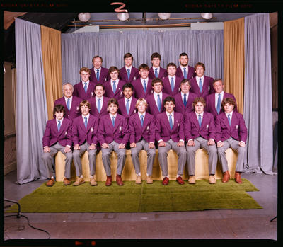 Negative: South Island Rugby League 1982