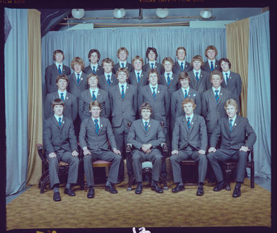 Negative: CBHS Monitors 1979