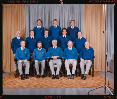 Negative: Charteris Bay Golf Club; 01 Aug 1986; 2019.10.6181