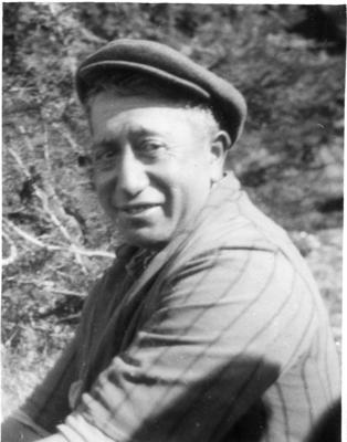 Photograph: Tikao of Wainui