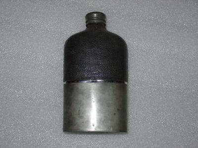 Flask: Hip