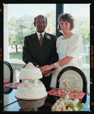 Negative: Pierce-Anthony Wedding