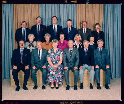 Negative: Canterbury Lawn Tennis Association Committee