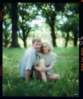 Negative: Kotlowski-Blackler Engagement