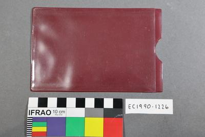 folder, doccument