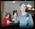 Negative: Man At Avonhead Tavern Bar