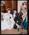Negative: Keown-Von Mountford Wedding