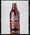 Negative: NZ Breweries Lion Brown Draught Beer Bottle