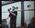 Negative: GGH Man At Oil Meter