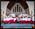 Negative: Christ's College Chapel Choir 1991