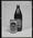 Negative: Canterbury Old Dark Beer