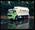Negative: Supastok Truck