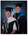 Negative: Mr Alabaster And Unnamed Friend Graduates