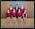 Negative: Canterbury Gymnastics Senior Nationals Team 1992