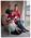 Negative: Benton Family Portrait