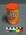 Box: Gravy Granules