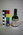 Bottle: Harveys Choicest Full Pale Sherry, Bristol Cream