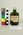 Bottle: Buchanan's Choice Old Scotch Whisky