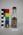 Bottle: Chivas Regal Blended Scotch Whisky
