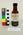 Bottle: Seppelt Solero Sherry