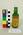Bottle: Cutty Sark, Scots Whisky
