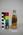 Bottle: Johnnie Walker Old Scotch Whisky