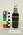 Bottle: Barros Tawny Port