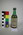 Bottle: Martini and Rossi Vino Vermouth