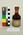 Bottle: Prince Charles Edwards Drambuie