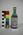 Bottle: Martini and Rossi Vino Vermouth Bianco
