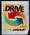 Negative: Drive Laundry Powder
