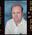 Negative: Mark Greatbatch, NZ Cricket 1992
