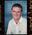 Negative: Unnamed Man NZ Cricket 1992
