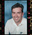 Negative: Willie Watson, NZ Cricket 1992