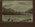 Painting: Scene on the Canterbury Plains near the Waimakariri