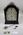 Clock: Striking Bracket
