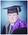 Negative: Mr Wallace Graduate