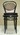 Chair: Bentwood