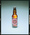 Negative: Canterbury Draught Beer Bottle