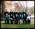 Negative: St Andrew's College MacGibbon House Tutors 2003
